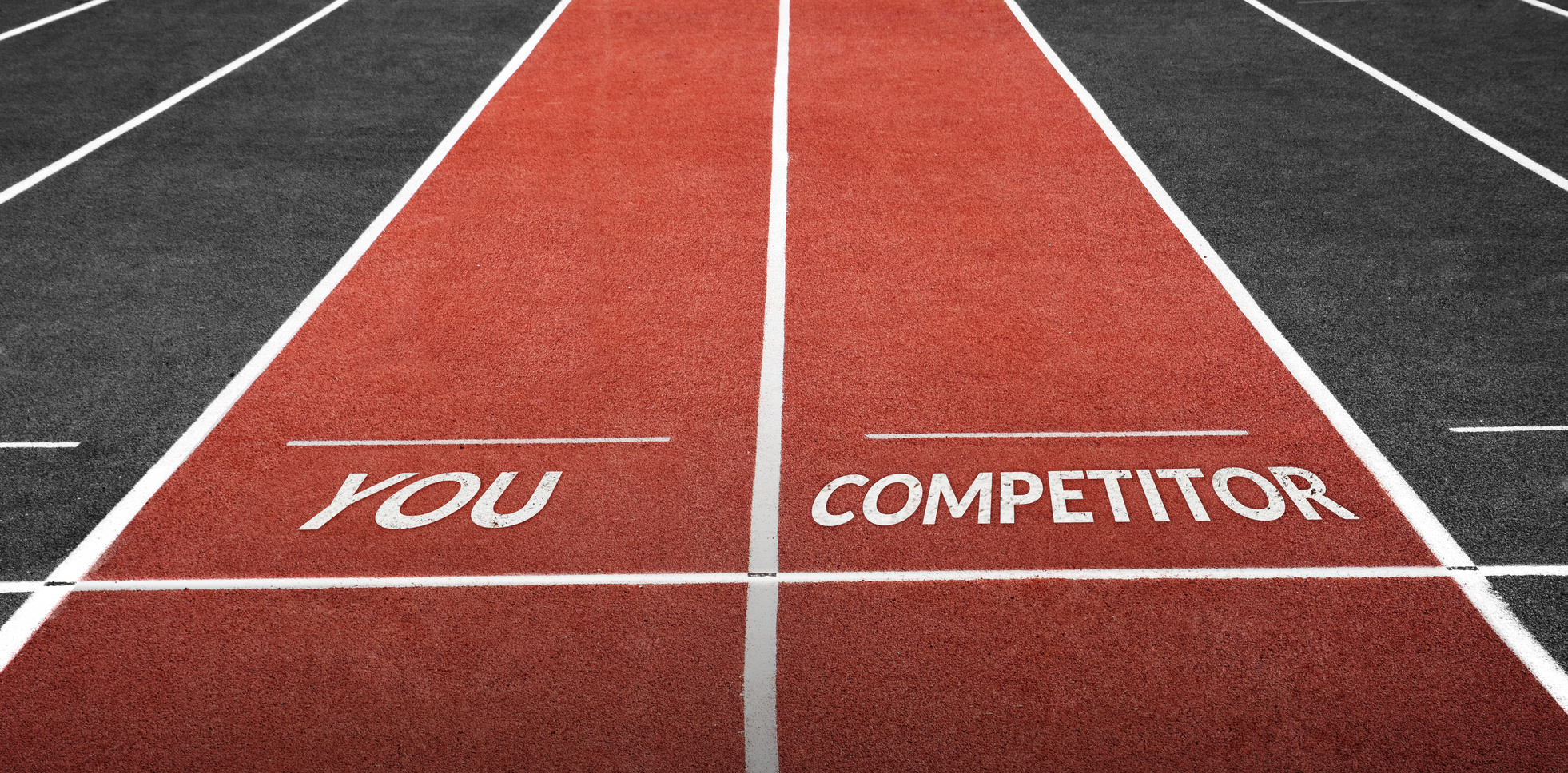 How To Beat Your Competitors With An Effective Content Strategy